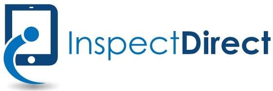Professionele inspectiesoftware